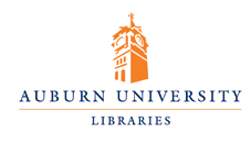 Auburn University Libraries