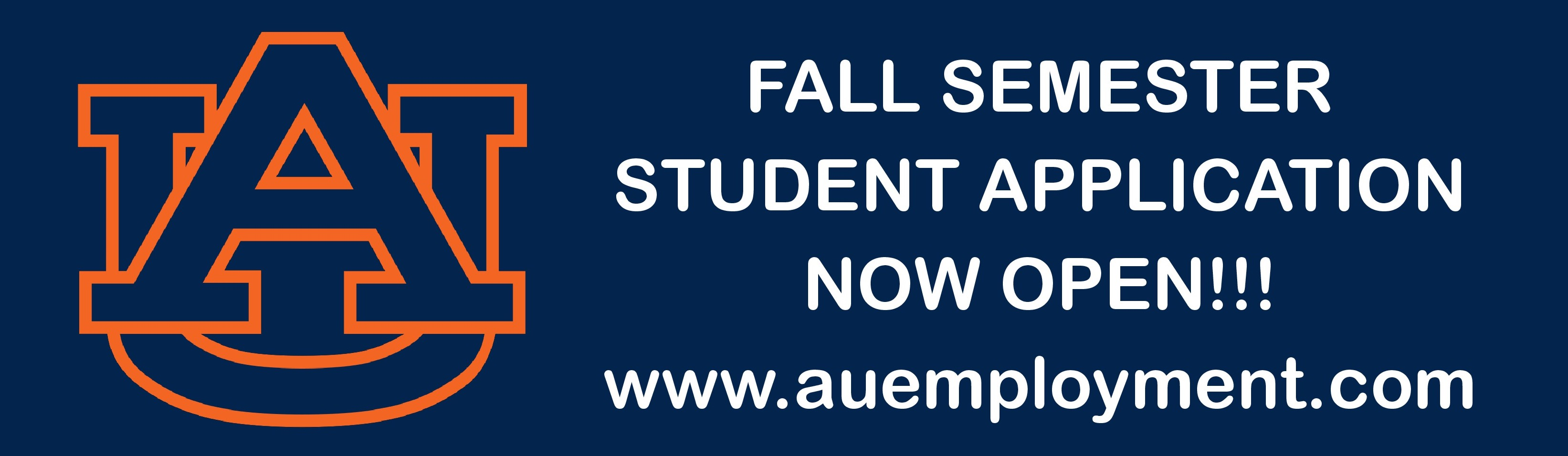 Auburn university electronic thesis and dissertation guide