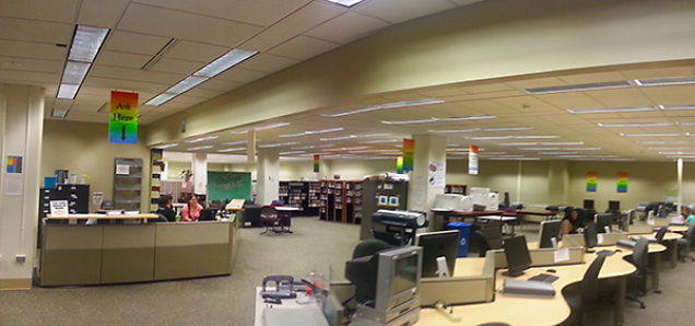 auburn university library thesis Electronic thesis and dissertation guide – samples preliminary pages: required: guide: template: title auburn university, alabama 36849 usa tel:(334)844-4700.