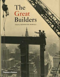 greatbuilders-small