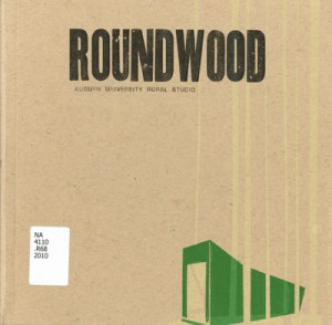 roundwood-small