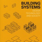 Building Systems Cover
