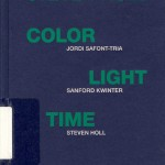 ColorLightTime cover