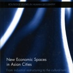 New Econ Spaces cover