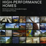 Design and construction of HP Homes