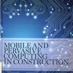 Mobile-PervasiveComputing