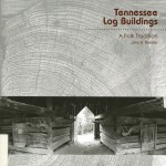Tennessee Log Buildings