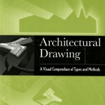 arch-drawing-visualcompendium