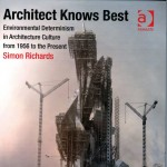 architectknowsbest