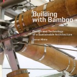 buildingwithbamboo