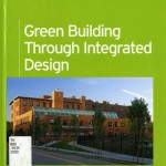 greenbuilding-integrated