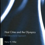 hostcities