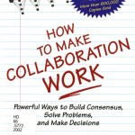 howto-collaboration