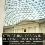 structuraldesign
