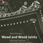 wood-woodjoints