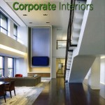 corporate-int
