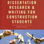 dissertationresearch-const