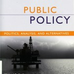 public policy scan