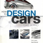 How to Design Cars