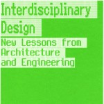 Interdisciplinary Design