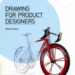 drawing-productdesigners