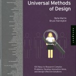 univmethods-design