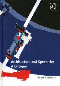 Architecture and Spectacle