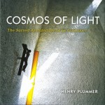 Cosmos of Light
