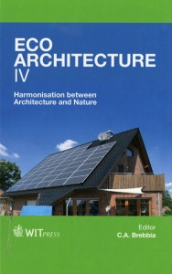 Eco Architecture IV