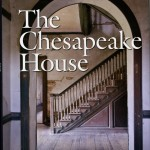 The Chesapeake House