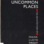 UncommonPlaces