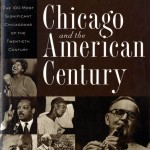 chicago-american100