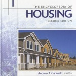 encyclopedia-housing