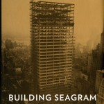 buildingseagram