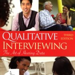 qual-interviewing
