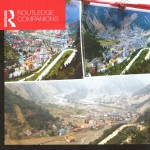routledgecompanion-landscape