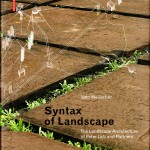 syntax-landscape