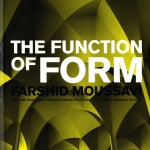 thefunctionofform