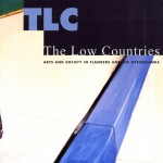 tlc-lowcountries