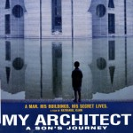 MyArchitect-dvd