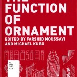 function-ornament