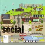 hawkinsbrown-social