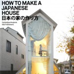 howto-japanesehouse