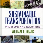 sustainabletran