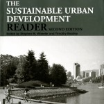 sustainableurbandev