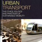 transforming-urbantransport