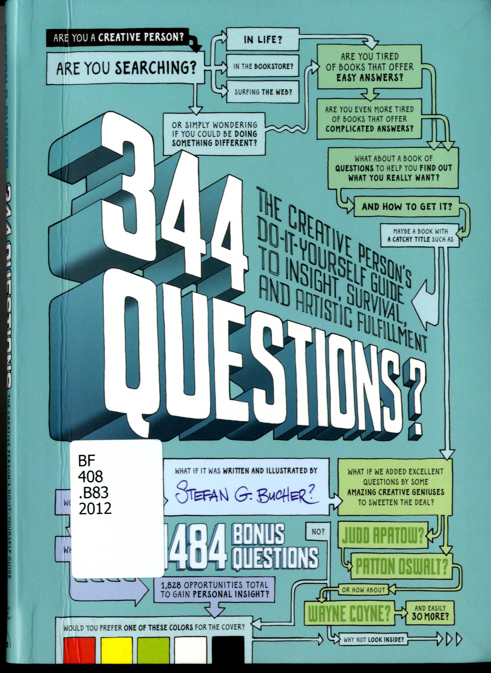 344questions001
