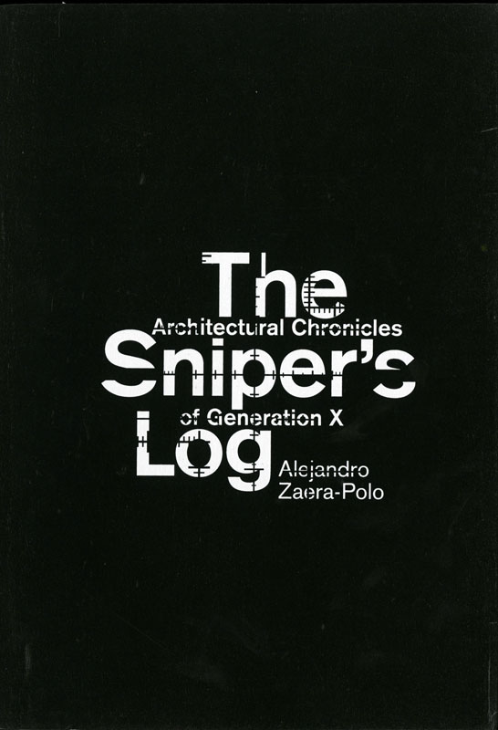 snipers log