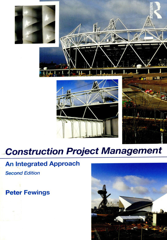 ConstructionProjectManager