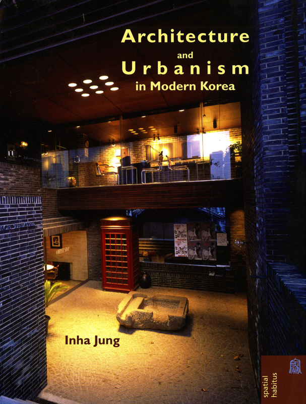 architecture and urbanism